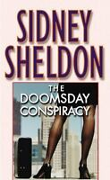 The Doomsday Conspiracy by Sheldon, Sidney