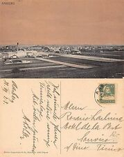 Kt. Bern - Aarberg PANORAMA JAHRE 1923 (A-L 089)