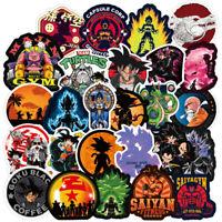 50Pcs Tarot Card Stickers Skateboard Laptop Luggage Guitar Motorcycle Decals/_sOJ