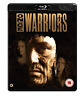 Once Were Warriors (Blu-Ray) (UK IMPORT) BLU-RAY NEW