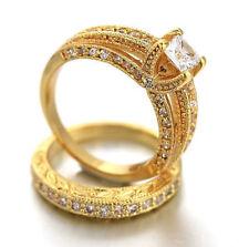 Vintage & Antique Gold Filled Jewellery