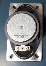 Yamaha YDP-141 LOUD SPEAKER 40/10W P/N X9576A00