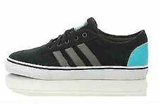 Nueva Marca Adidas Originals Adi Ease Zapatillas para hombre Talla.UK-8.5 -- G48962