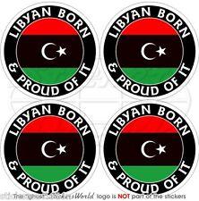 la pointe du diamant la guerre en libye a bord dun rafale marine
