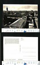 CASTELFRANCO EMILIA (MO) - PANORAMA DELLA LOCALITA' EMILIANA - 28924