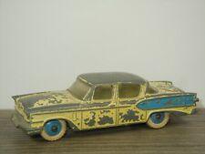 Studebaker President - Dinky Toys 179 England *46245