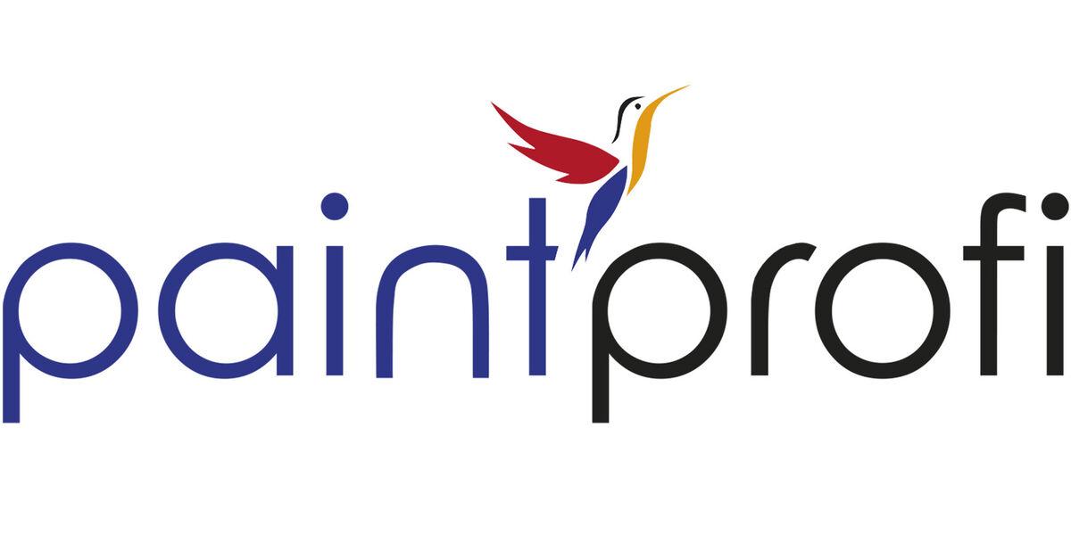 Paintprofi