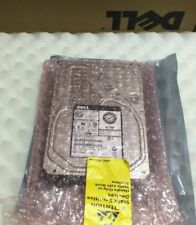 "dell impresa 6TB 512E 7.2K K SAS 12G 3.5 "" Server disco rigido 3prf0 mg04sca60ee"