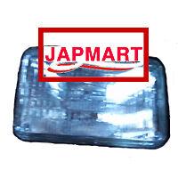 For Hino Fg19*l 1986-91 Headlamp Sealed Beam 3070jmr1