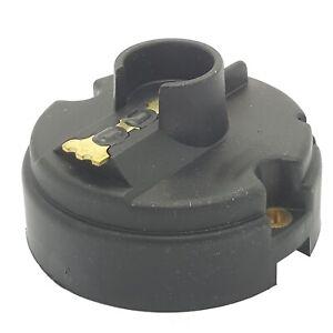Original Eng Mgmt 3787 Distributor Rotor