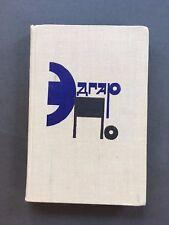 Short Stories by Edgar Allan Poe, Hardcover, in Russian, 1980