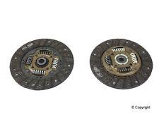 Valeo Clutch Friction Disc fits 1999-2002 Daewoo Leganza Nubira  MFG NUMBER CATA