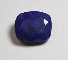 Saphir 22,1 carats - Natural sapphire