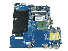 COMPAQ PRESARIO C300 ordinateur portable carte mère carte mère 435765-001 ** ne fonctionne pas ** #MC