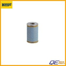 Engine Oil Filter Hengst 19068733115 For Mercedes W108 W109 W111 W113 W114 W123