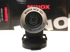 Minox Full HD ActionCam ACX 101 61608