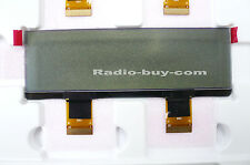 Yaesu, FTM-350 LCD (Original) Q7000620(3) Vertex standard,Stand Horizon,FTM350M
