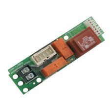 carte de puissance thermostat monophasé pour chauffe eau THERMOR ATLANTIC 099110