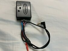 Axxess Aswc-1 Steering Wheel Control Interface