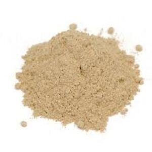 Slippery Elm Inner Bark POWDER (Wild Harvest 1 2 3 4 5 6 8 12 oz lb ounce pound)