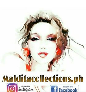 Makeup, Clothes, Hair and Body Care, Bags and Jewelries plus more!