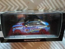 Minichamps - 1/43 - Nurburgring 24 Hour - BMW M235i Racing - #301 2014