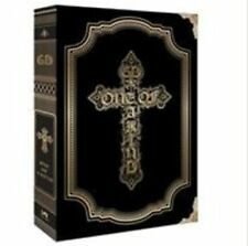 K-POP G-DRAGON 1st Mini Album ONE OF A KIND (GOLD EDITION) CD+Photo Book+Lyrics