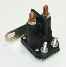 278000965 800-004-276 WSM Temperature Sensor Sea-Doo 720