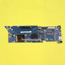 For ASUS Taichi21A Motherboard 4G With I7 CPU Laptop  Tested OK