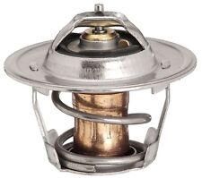 "Genuine Stant 45209 Superstat 195f Engine Coolant Thermostat - BETTER THAN ""OEM"""