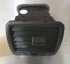 9129 d6f 2004-2008 mk5 VW Golf ns PASSEGGERI ANTERIORE LATERALE Dash Air Vent 1k0819709