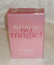LANCOME MIRACLE SO MAGIC 100 ML SPRAY EAU DE PARFUM