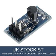 New DS18B20 temperature measurement sensor module Pi ARM PIC Arduino