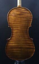 Old Violin Handmade Wilkanowski -Beautiful Wood