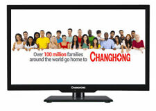 Changhong LED LCD TVs