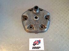 KTM MX250 1987 CYLINDER HEAD B2MX250-06