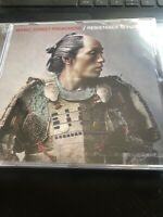 Manic Street Preachers - Resistance Is Futile [New & Sealed] CD Indie Rock