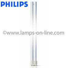 Philips Master Pl-l 24w/830/4p