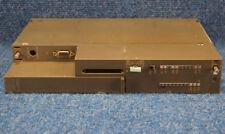 Siemens 6ES7 414-2XJ01-0AB0 /9 6ES74142XJ010AB0 CPU 414-2 DP *READ*