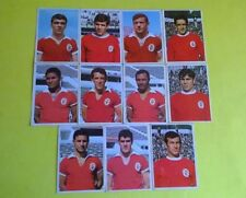 CHAMPIONS LEAGUE 1967/68 - SL Benfica