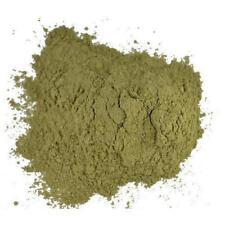 GUDMAR,Gymnema Sylvestre Indian Herbs Powder, Natural FREE SHIPPING 100%Natural