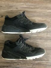 purchase cheap 9bf4d 03dc1 New Balance Ronnie Fieg Casual Shoes for Men for sale | eBay