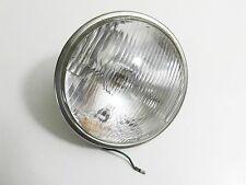 original Scheinwerfer Einsatz Lampe   Honda MB 8 80 - MB 5 50 /  Headlight Unit
