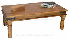 Rosewood Asian/Oriental Coffee Tables