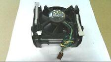 Intel Heatsink and Cooling Fan Socket 478 A80856-001