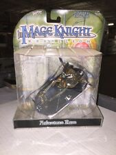 Mage Knight - Rebellion Antlantean Ram.
