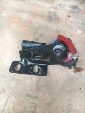 Triumph Daytona T595 REAR WHEEL SPEED SENSOR Also Speed Triple T509