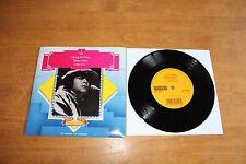 """Elton John / UK 7"""" record / Song for Guy - Blue Eyes / OG 9791"""