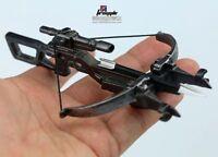 XB116-03 1//6 Scale HOT Crossbow w//h Arrows TOYS