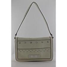 GUESS PVC Bags & Handbags for Women